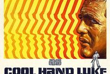 Cool Hand Luke / BrotherTedd.com