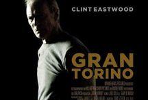 Gran Torino / BrotherTedd.com