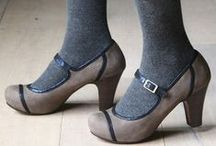 {Fashion} Work Accessories / by Stephanie Burns