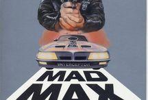 Mad Max / BrotherTedd.com