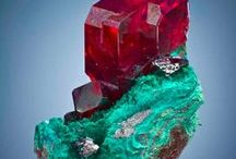 Gemstones / Gemstones of different kinds, gemstones information / by Designs By Mamta