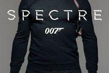 Spectre / BrotherTedd.com