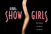 Showgirls / BrotherTedd.com