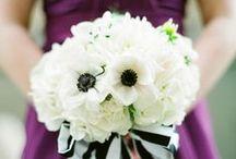 Wedding Theme: Jane Eyre