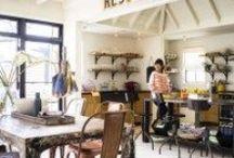 Nueva Casa Birkeland / Ideas/inspiration/must-haves for post renovation+addition.