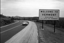 802Pride #VermontStrong / Housing is what keeps communities together. We are so proud to call this community our home.