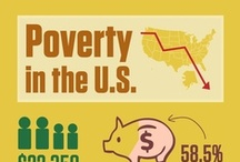 Income and Poverty / Debunking myths with facts and figures