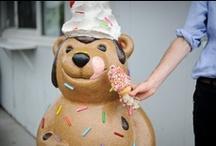 Burlington Bears / #burlington #bears