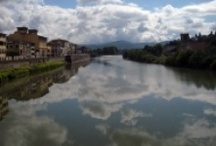 Florence Study Abroad / by Select Study Abroad