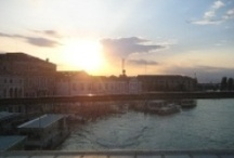 Venice Tips / by Select Study Abroad