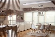 Cleves Blvd Residence / Apartment for rent in capital Sofia, Bulgaria - Cleves Blvd Residence The apartments are fresh, bright and a joy to live in. The surrounding streets are rich in restaurants, cafés, and shops.