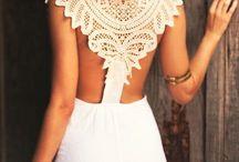 A wardrobe I'd love
