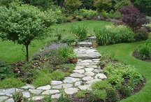 Landscaping/Hardscaping