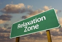 Relaxation and Stress Management