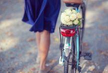 love bike(s)
