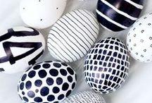 Easter / by Rachel Riggs