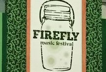 Firefly Music Festival / Music Festival Essentials and Tips For Survival. See Our Tips and Experiences from Last Year's Firefly Music Festival in Dover, Delaware.
