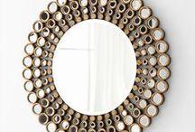 Accessorize! - Mirrors