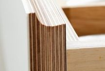 Details - Cabinetry