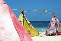 """Collections {TeePee