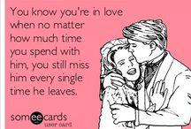 It's so true! / by Crystal Gebhardt