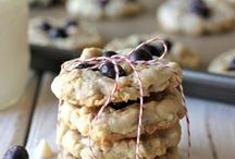 We love these recipes! / by Edible SF