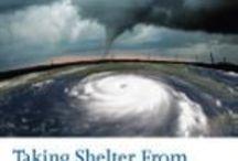 Home {Storm Shelter}