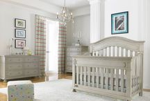 Preparing for Baby / by Crystal Gebhardt