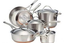 Dwellings Hot Kitchen Buys / Hot items in store now!