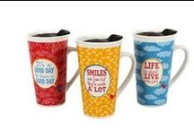 Gifts for Her at Dwellings / Great gift ideas in store now!