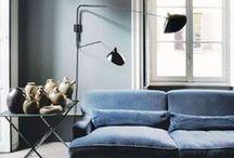 0003_interiors