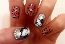 Hello Kitty / Hello kitty products, Hello kitty shop, Hello kitty design, Hello kitty clothes, Hello kitty jewelry, Cats, Kitty / by Nikki