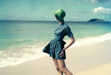 1950's / by Erin Sutton