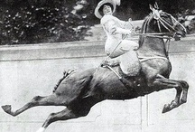 1900 to 1910 - The World of Anna Blanc / For free books from the early 20th c, previews of upcoming books, and more fun stuff, sign up for my mailing list at www.jenniferkincheloe.com