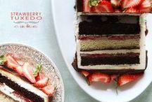 Baking //
