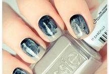 Nails //