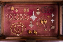 Accessories Galore / by Victoria Hood