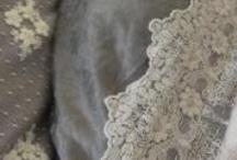 Fifty shades of grey / by Pauline Clarke