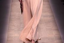 M [a] X i . M.a.n.i.a.c / All the Maxi dresses i love. / by Marie Maurrasse