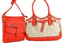 MUST HAVE BAGS / by Emilie M. Handbags