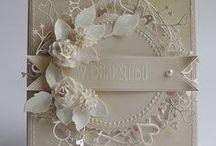 Cards: Wedding-anniversary