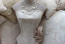 Mannequins by Mememe / by Pauline Clarke