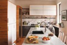 Style industriel | Maison & Demeure