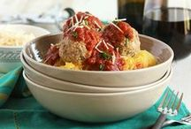Slow Cooker and Crock Pot / Recipes for the slow cooker. / by The Suburban Soapbox