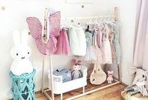 Alles für unser Kind | Decoration, nursery room, books and plays for our baby / Im Juli 2014 wurde unsere Tochter geboren und dies ist mein Inspirations-Board für Kleidung, Kinderzimmer, Dekoration, Bücher, Spielzeug und Co