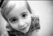 Me Ra Koh's Toddler Photo Tips / Simple photo tutorials and photo tips for toddlers.  / by Me Ra Koh, The Photo Mom