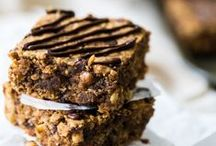 Gluten Free Recipes / Gluten Free  dessert and entree recipes for  Celiac conscious and gluten-intolerant diets.  / by foodgawker