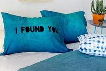 Cozy Up / by Leah Flores Designs