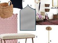Avis d'expert: idées déco / Demandez à la designer de Maison & Demeure, Valérie Morisset, de répondre à vos questions déco et design! Envoyez-lui vos questions (photos à l'appui) à avisexpert@hhmedia.com