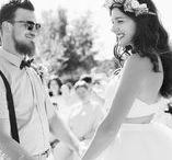 Alina and Thomas wedding / destination wedding in Kefalonia Greece Wedding Planner: Cleopatra's weddings